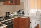 Mieszkanie na sprzedaż, Piaseczno Pelikanów, 65 m²   Morizon.pl   5682 nr3