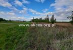 Morizon WP ogłoszenia | Działka na sprzedaż, Jazgarzew, 8600 m² | 9010