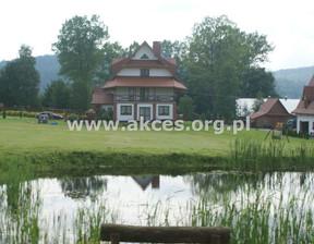 Hotel, pensjonat na sprzedaż, Osławica, 600 m²