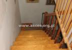 Mieszkanie na sprzedaż, Piaseczno Pelikanów, 65 m²   Morizon.pl   5682 nr16