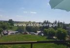 Mieszkanie na sprzedaż, Piaseczno Pelikanów, 65 m²   Morizon.pl   5682 nr8