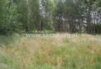 Morizon WP ogłoszenia | Działka na sprzedaż, Sowia Wola Folwarczna, 1224 m² | 9003