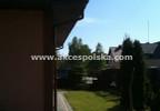 Dom na sprzedaż, Warszawa Stara Miłosna, 160 m²   Morizon.pl   3447 nr3