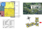 Morizon WP ogłoszenia | Mieszkanie na sprzedaż, Kraków Czyżyny, 46 m² | 5253
