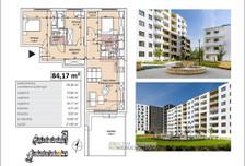 Mieszkanie na sprzedaż, Kraków Podgórze , 84 m²