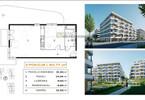 Morizon WP ogłoszenia | Mieszkanie na sprzedaż, Kraków Os. Prądnik Biały, 61 m² | 7457