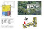 Morizon WP ogłoszenia | Mieszkanie na sprzedaż, Kraków Czyżyny, 35 m² | 1604
