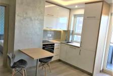 Mieszkanie na sprzedaż, Warszawa Wola, 36 m²