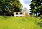 Dom na sprzedaż, Warszawa Zielona-Grzybowa, 140 m² | Morizon.pl | 7762 nr3