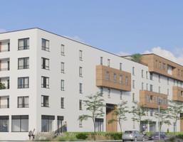 Morizon WP ogłoszenia | Mieszkanie na sprzedaż, Warszawa Tarchomin, 54 m² | 8979