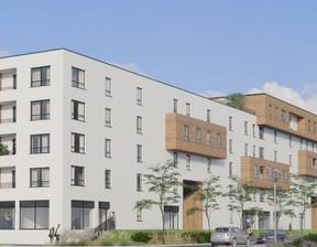 Mieszkanie na sprzedaż, Warszawa Tarchomin, 54 m²