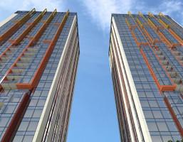 Morizon WP ogłoszenia   Mieszkanie na sprzedaż, Warszawa Śródmieście, 34 m²   0794