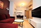 Morizon WP ogłoszenia | Mieszkanie do wynajęcia, Warszawa Wola, 38 m² | 8778