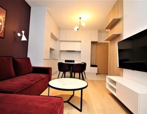 Mieszkanie do wynajęcia, Warszawa Koło, 38 m²