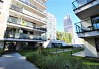 Mieszkanie do wynajęcia, Warszawa Śródmieście, 39 m² | Morizon.pl | 1702 nr19