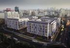 Mieszkanie na sprzedaż, Warszawa Śródmieście, 63 m² | Morizon.pl | 3704 nr5