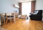 Mieszkanie do wynajęcia, Warszawa Wola, 39 m² | Morizon.pl | 1787 nr14
