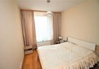 Mieszkanie do wynajęcia, Warszawa Wola, 39 m² | Morizon.pl | 1787 nr7