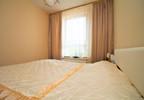 Mieszkanie do wynajęcia, Warszawa Wola, 39 m² | Morizon.pl | 1787 nr9