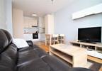 Mieszkanie do wynajęcia, Warszawa Śródmieście, 39 m² | Morizon.pl | 1702 nr2