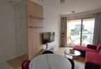 Morizon WP ogłoszenia | Mieszkanie do wynajęcia, Warszawa Wola, 38 m² | 1007