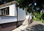 Dom na sprzedaż, Warszawa Zielona-Grzybowa, 140 m² | Morizon.pl | 7762 nr5