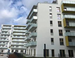 Morizon WP ogłoszenia | Mieszkanie na sprzedaż, Warszawa Odolany, 43 m² | 4824