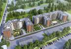 Mieszkanie na sprzedaż, Warszawa Grochów, 58 m² | Morizon.pl | 0267 nr5