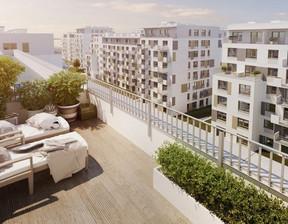 Mieszkanie na sprzedaż, Warszawa Praga-Południe, 45 m²