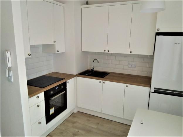 Mieszkanie do wynajęcia, Warszawa Włochy, 36 m² | Morizon.pl | 4966