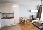 Mieszkanie do wynajęcia, Warszawa Wola, 39 m² | Morizon.pl | 1787 nr15