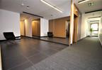 Mieszkanie do wynajęcia, Warszawa Śródmieście, 39 m² | Morizon.pl | 1702 nr18