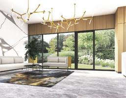 Morizon WP ogłoszenia | Mieszkanie na sprzedaż, Warszawa Mokotów, 106 m² | 6136