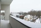 Mieszkanie do wynajęcia, Poznań Grunwald, 45 m²   Morizon.pl   4411 nr6