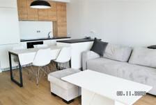 Mieszkanie do wynajęcia, Poznań Towarowa, 64 m²