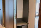Mieszkanie do wynajęcia, Poznań Grunwald, 45 m²   Morizon.pl   4411 nr16