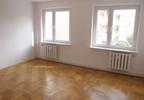 Mieszkanie na sprzedaż, Murowana Goślina Nowy Rynek, 83 m²   Morizon.pl   8764 nr7