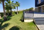 Mieszkanie na sprzedaż, Hiszpania Walencja, 90 m² | Morizon.pl | 2710 nr16