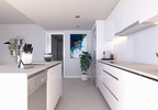 Mieszkanie na sprzedaż, Hiszpania Walencja, 97 m² | Morizon.pl | 7041 nr8