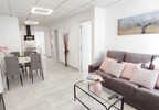 Dom na sprzedaż, Hiszpania Alicante, 65 m²   Morizon.pl   3965 nr2