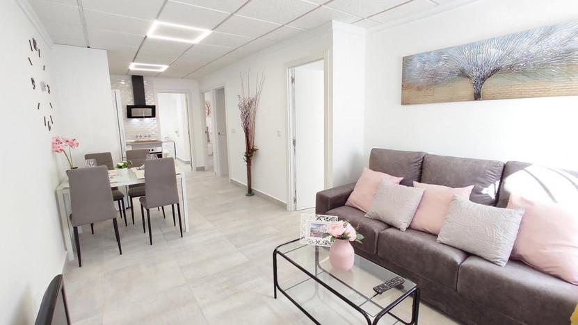 Dom na sprzedaż, Hiszpania Alicante, 65 m²   Morizon.pl   3965