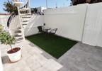Dom na sprzedaż, Hiszpania Alicante, 65 m²   Morizon.pl   3965 nr20
