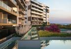 Mieszkanie na sprzedaż, Hiszpania Walencja, 97 m² | Morizon.pl | 7041 nr3