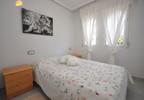 Mieszkanie na sprzedaż, Hiszpania Alicante, 65 m² | Morizon.pl | 7390 nr12