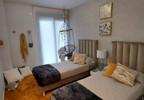 Mieszkanie na sprzedaż, Hiszpania Walencja, 90 m² | Morizon.pl | 2710 nr5
