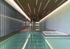 Mieszkanie na sprzedaż, Hiszpania Walencja, 97 m² | Morizon.pl | 7041 nr11