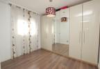 Mieszkanie na sprzedaż, Hiszpania Alicante, 120 m²   Morizon.pl   3859 nr21