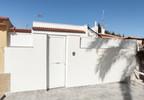 Dom na sprzedaż, Hiszpania Alicante, 65 m²   Morizon.pl   3965 nr21