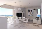Mieszkanie na sprzedaż, Hiszpania Walencja, 97 m² | Morizon.pl | 7041 nr7