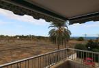 Morizon WP ogłoszenia | Mieszkanie na sprzedaż, Hiszpania Walencja, 72 m² | 5492